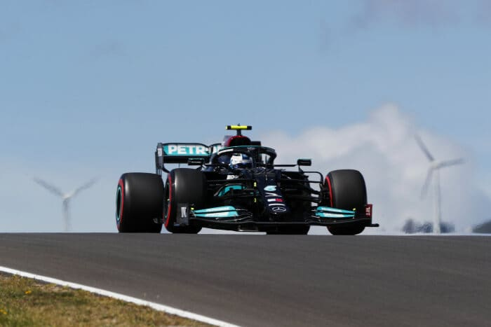 M265565 2021 Portuguese Grand Prix, Saturday - LAT Images